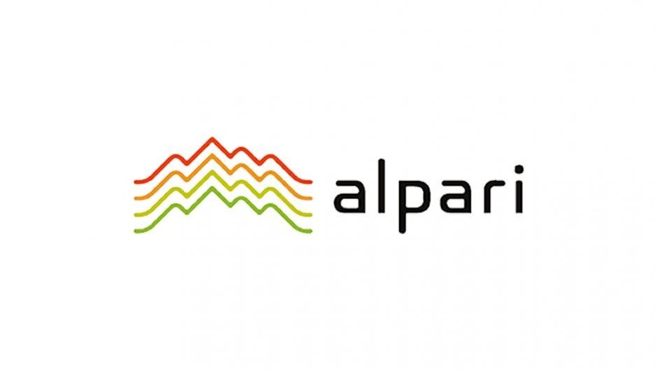 Детальный обзор компании Alpari: честные отзывы о форекс-брокере