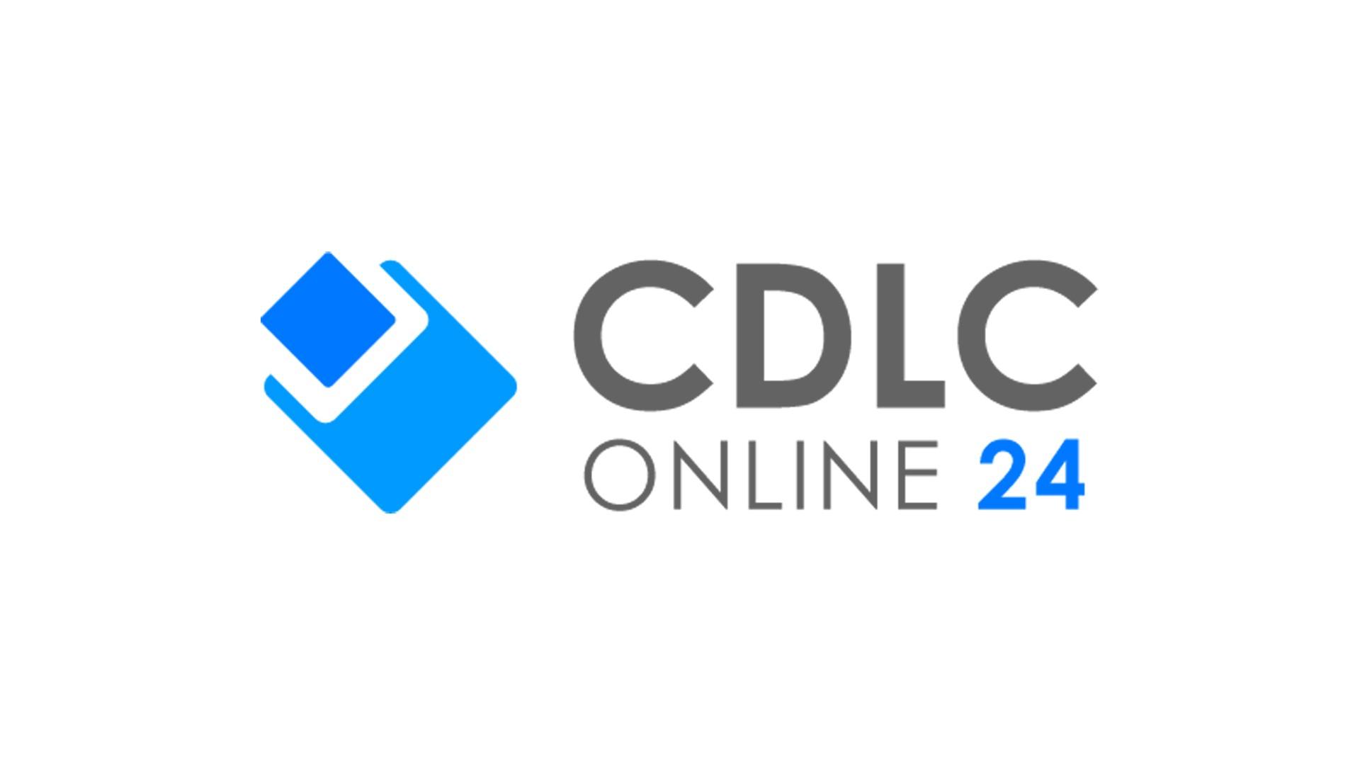 Обзор CDLCONLINE24 (cdlconline24) – Регистрация. Ввод и вывод средств. Отзывы