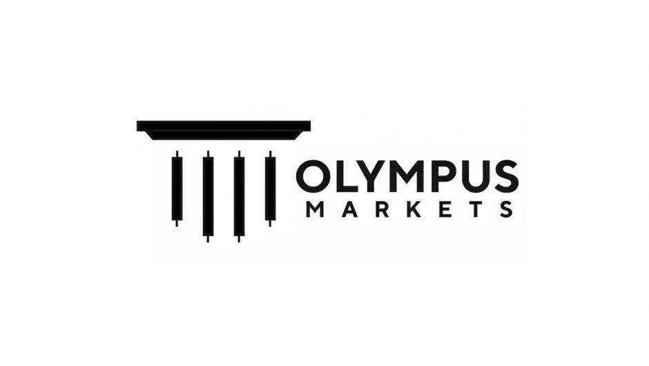 Детальный обзор форекс-брокера Olympus Markets: отзывы клиентов