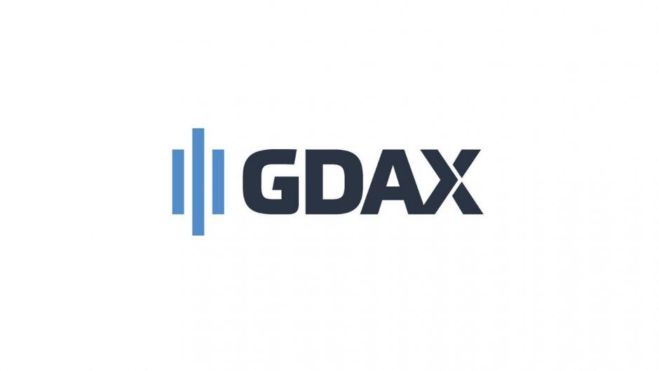 Биржа GDAX: обзор и отзывы опытных трейдеров