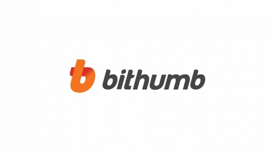 Обзор криптовалютной биржи Bithumb: отзывы клиентов