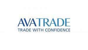 Обзор и отзывы о форекс-брокере Avatrade