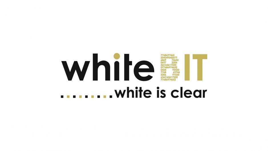Обзор криптобиржи WhiteBit: отзывы трейдеров о проекте