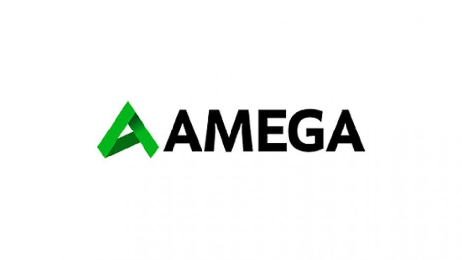 Обзор и отзывы о форекс-брокере AmegaFX