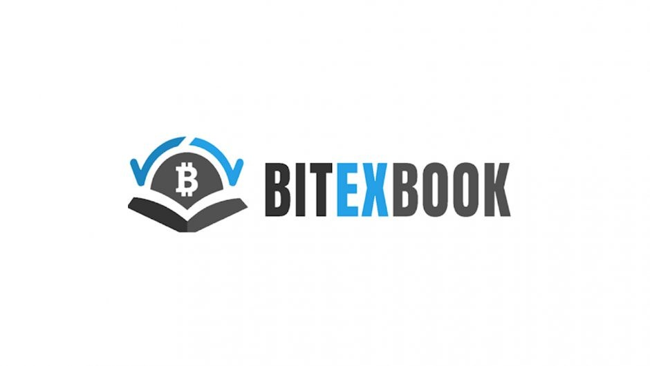 Bitexbook: обзор и отзывы о бирже
