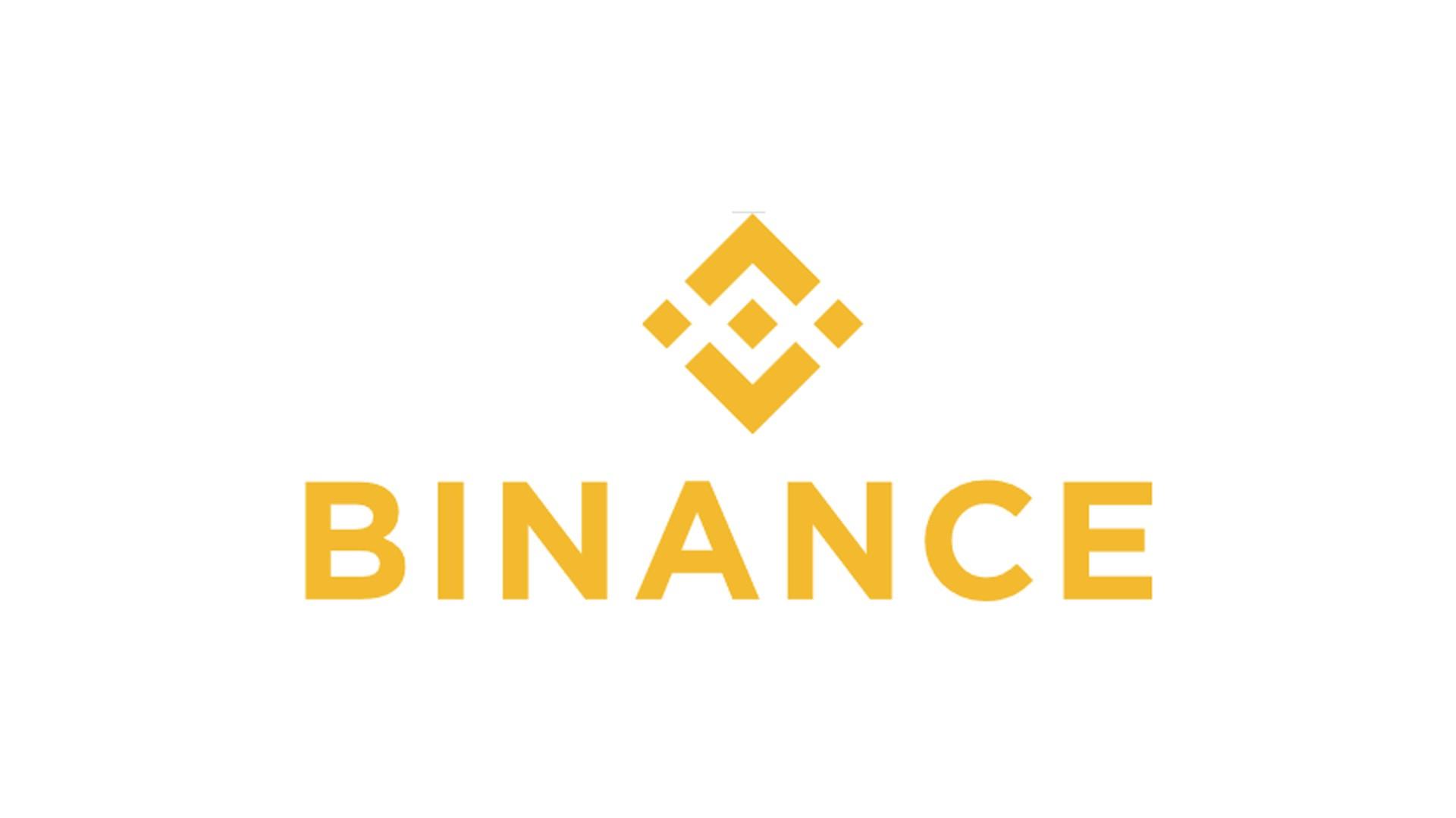 Обзор лидера криптовалютного рынка Binance: отзывы о бирже