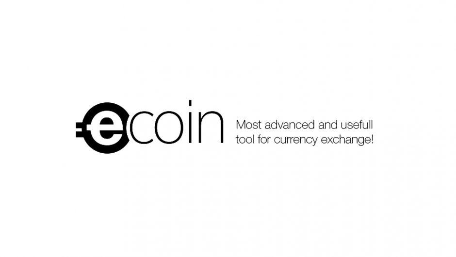 Особенности работы криптоплощадки EСoin: обзор и отзывы