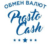 Обзор ProstoCash – отзывы о круглосуточном обменнике с простой схемой работы