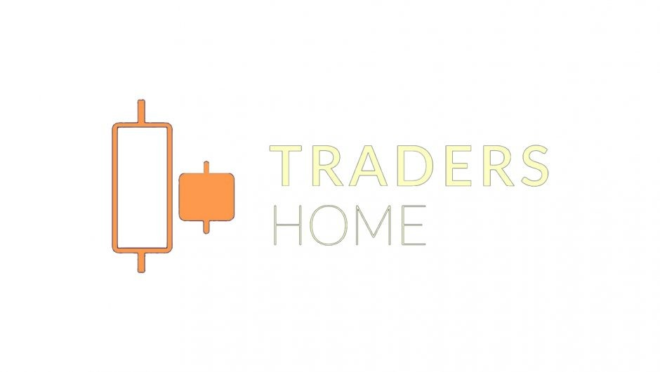 Обзор Traders Home: отзывы клиентов о брокерской компании