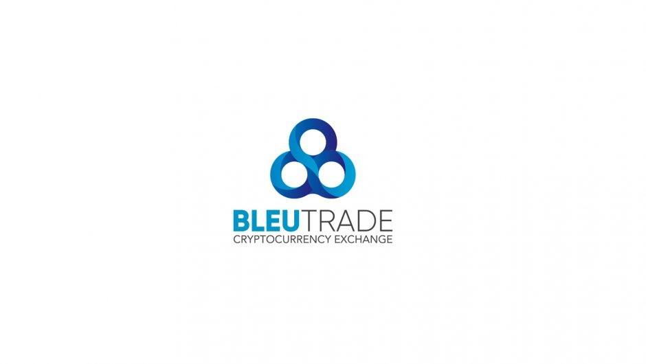 Обзор и отзывы о криптобирже Bleutrade