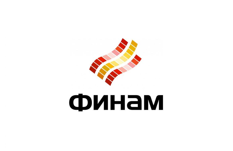 Finam — обзор и отзывы о первом легальном брокере России