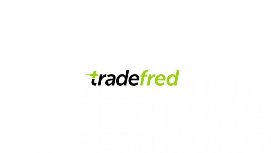 Подробный обзор услуг форекс-брокера TradeFred и отзывы реальных клиентов