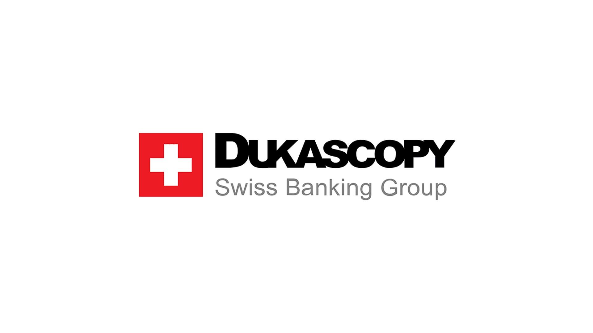 Швейцарское качество в деле: обзор работы компании Dukascopy и отзывы трейдеров