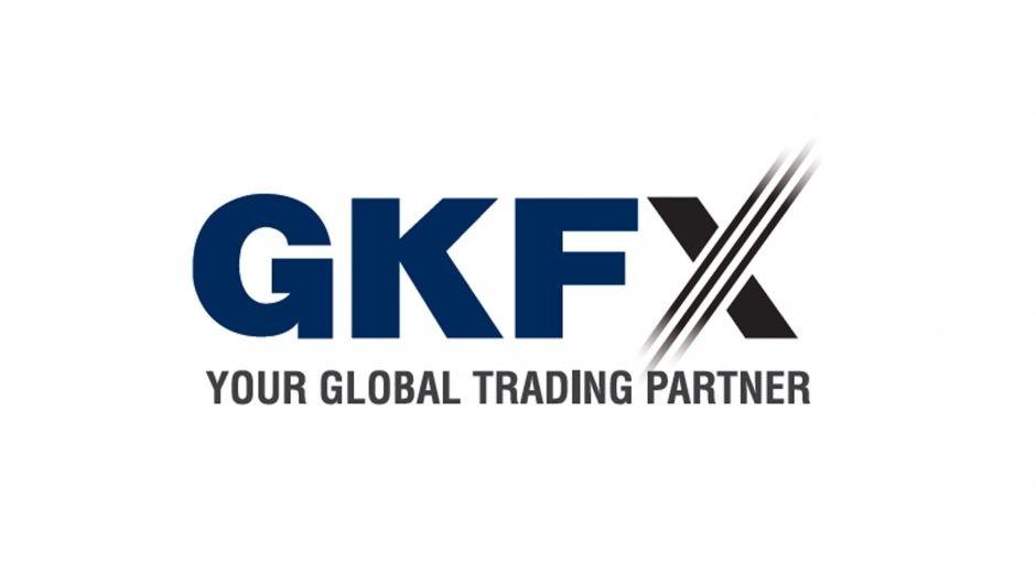 Полный обзор деятельности форекс-брокера GKFX и отзывы клиентов