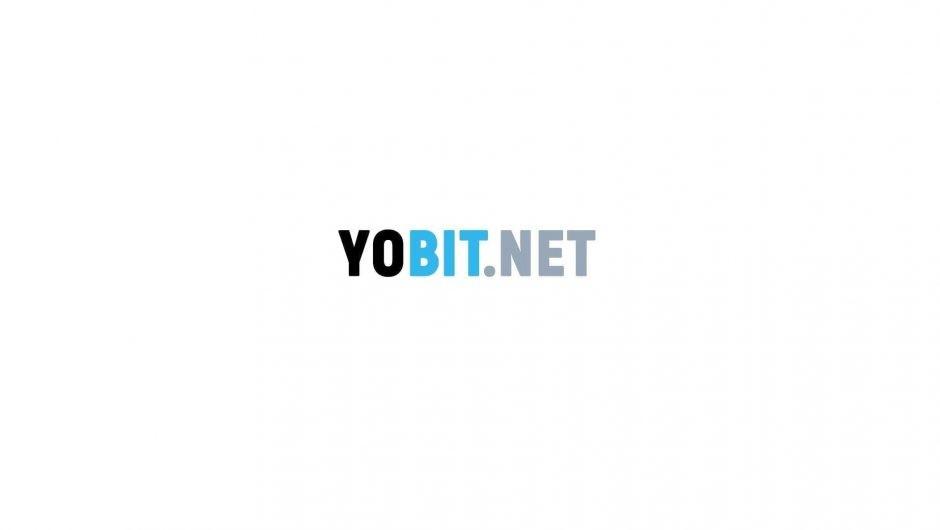 Обзор криптобиржи YoBit – функционал и отзывы