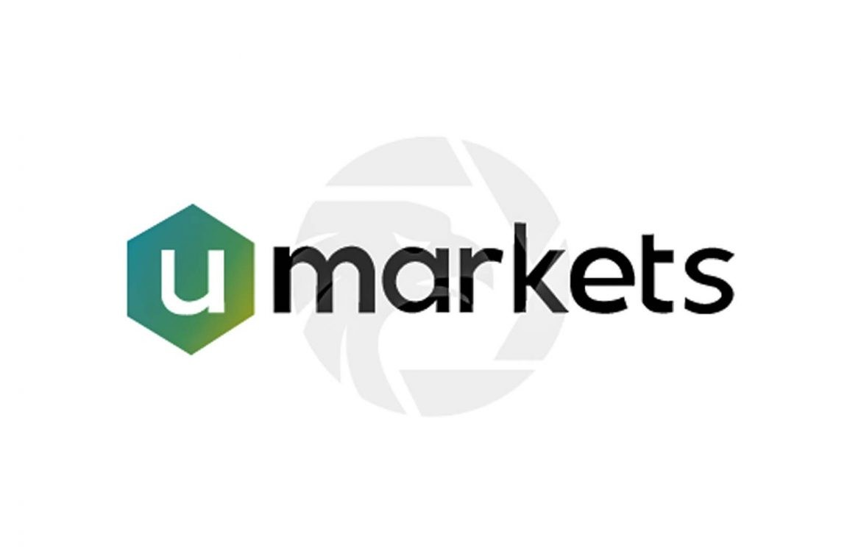 Большой обзор форекс-брокера Umarkets:  отзывы клиентов