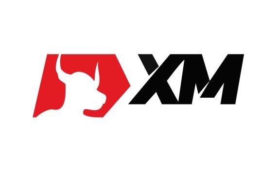 Обзор брокера XM Group: отзывы о европейском продукте