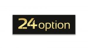 Обзор брокера 24option и отзывы клиентов