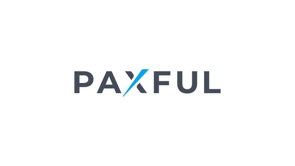 Экспертный обзор и честные отзывы о криптобирже Paxful
