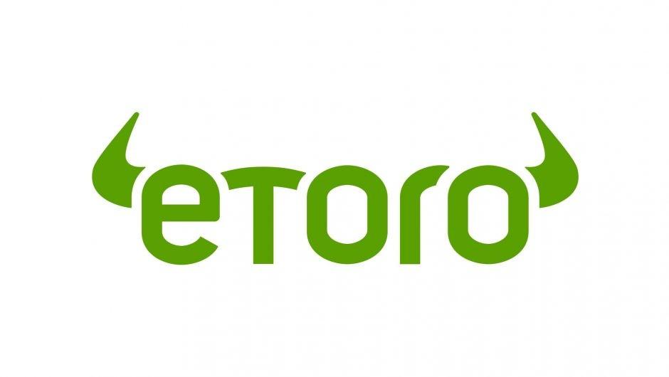 CFD Форекс-брокер ETORO: обзор и отзывы трейдеров
