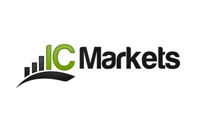 Подробный обзор брокера IC Markets и отзывы трейдеров