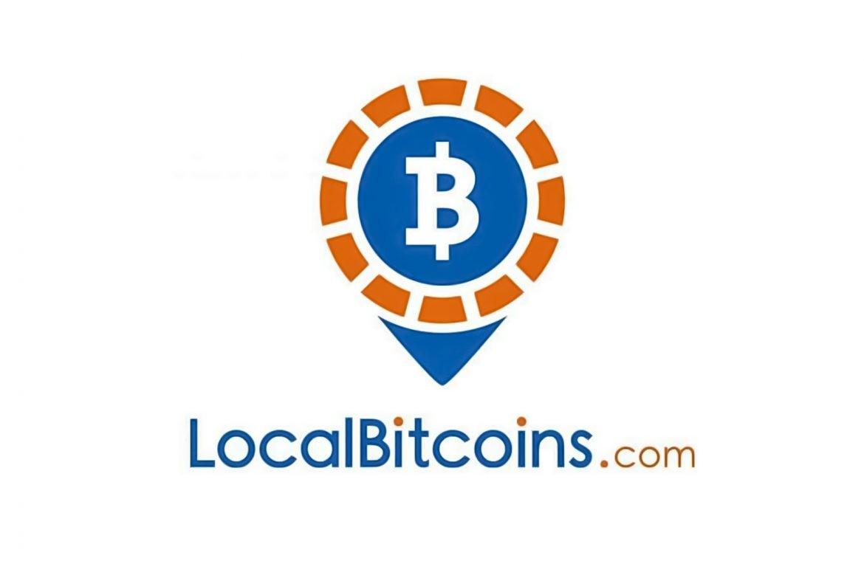 Bitcoin.Broker,localbitcoins