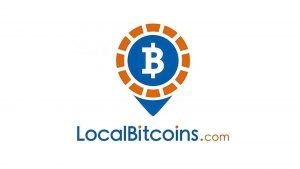 Bitcoin.Broker,localbitcoins