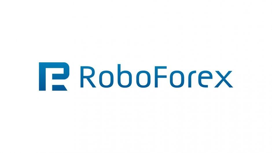 Отзывы трейдеров о RoboForex: обзор функционала брокера