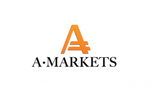 amarkets, Bitcoin, broker