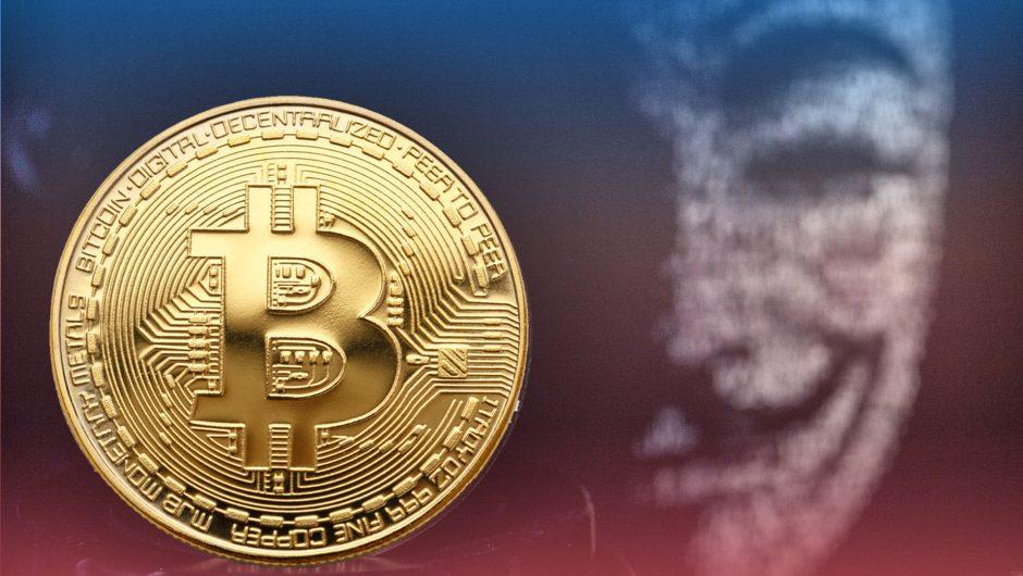Что такое анонимные криптовалюты?