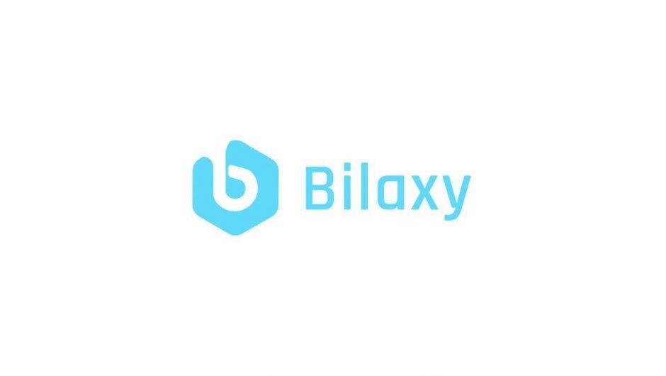 Криптобиржа Bilaxy: обзор и отзывы пользователей