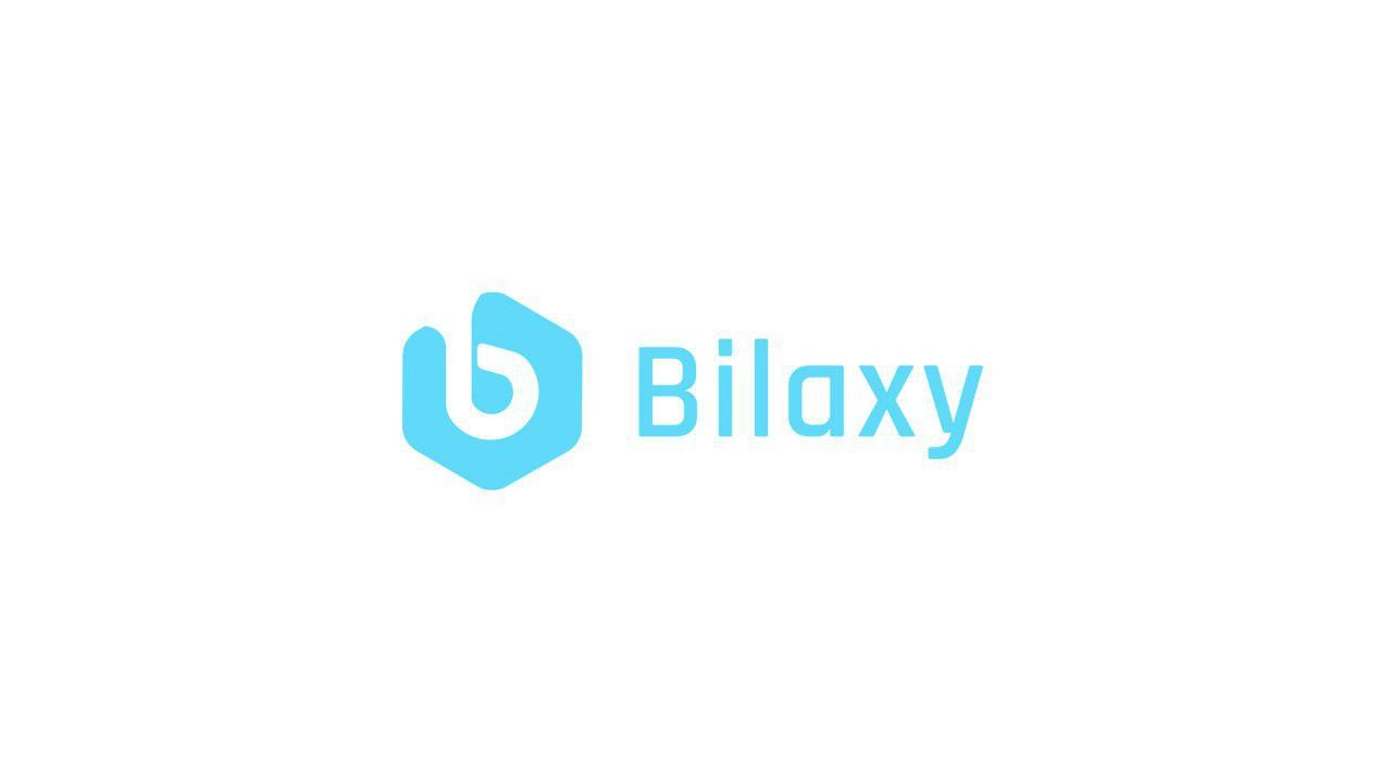 Bilaxy, bitcoin,биржа