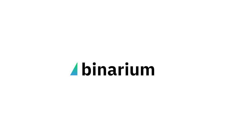 broker,Binarium,bitcoin