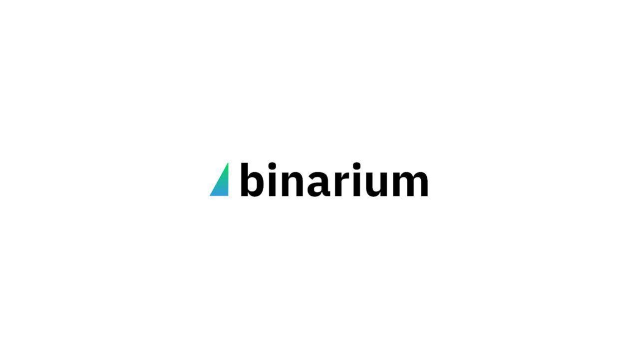 broker,Binarium,bitcoin
