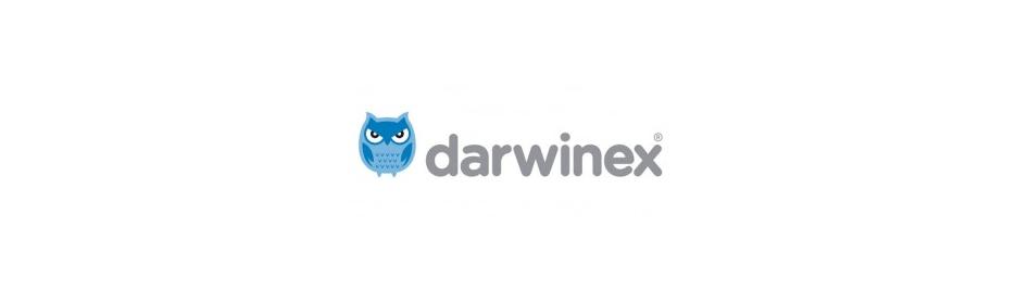 Обзор функционала и отзывы о брокере Darwinex