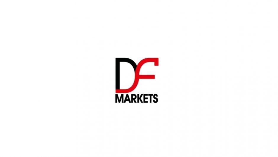 Подробный обзор форекс-брокера DF Markets и отзывы постоянных клиентов