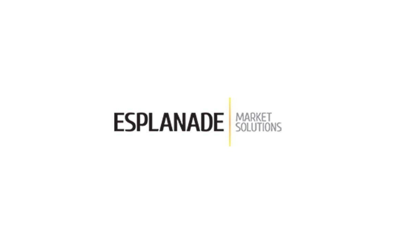 Esplanade-ms,forex,bitcoin,broker