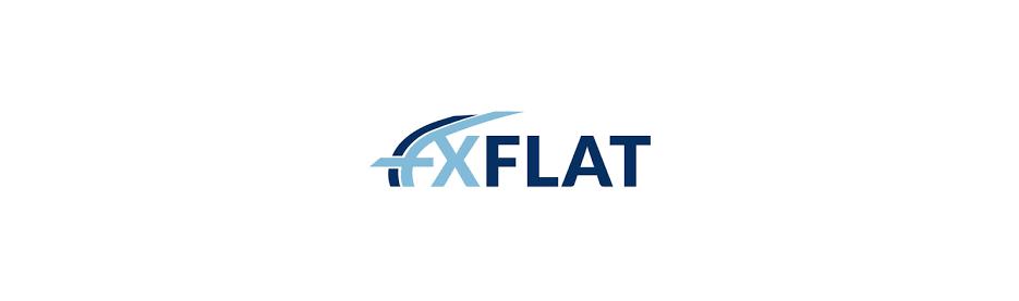 Обзор форекс-брокера FXFlat и реальные отзывы постоянных клиентов