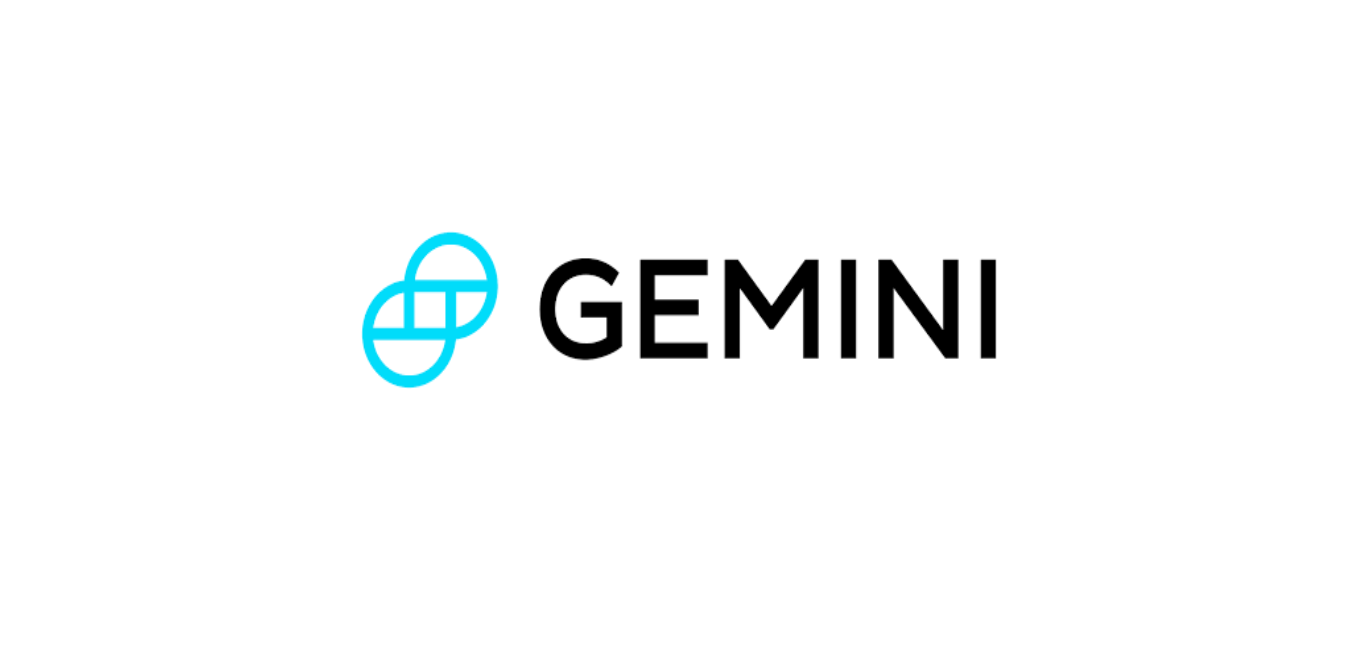 Обзор криптобиржи Gemini: экспертные отзывы