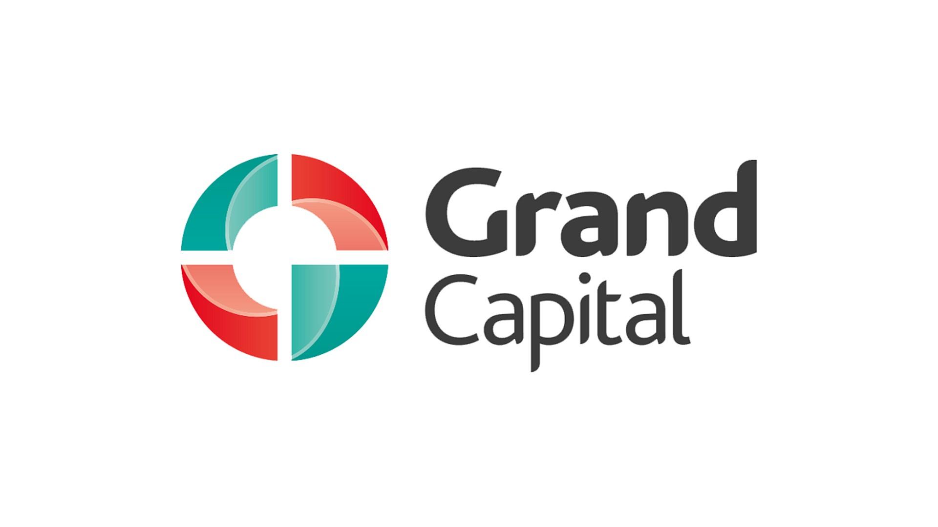 Брокер Grand Capital — детальный обзор и отзывы клиентов