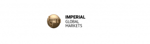 broker,CFD, imperial GM, bitcoin