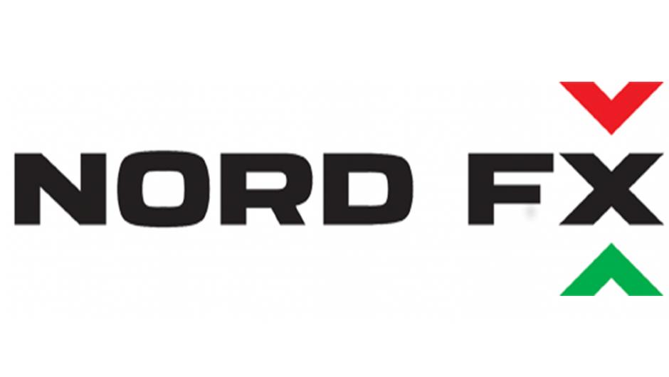 Подробный обзор деятельности форекс-брокера Nordfx и отзывы клиентов