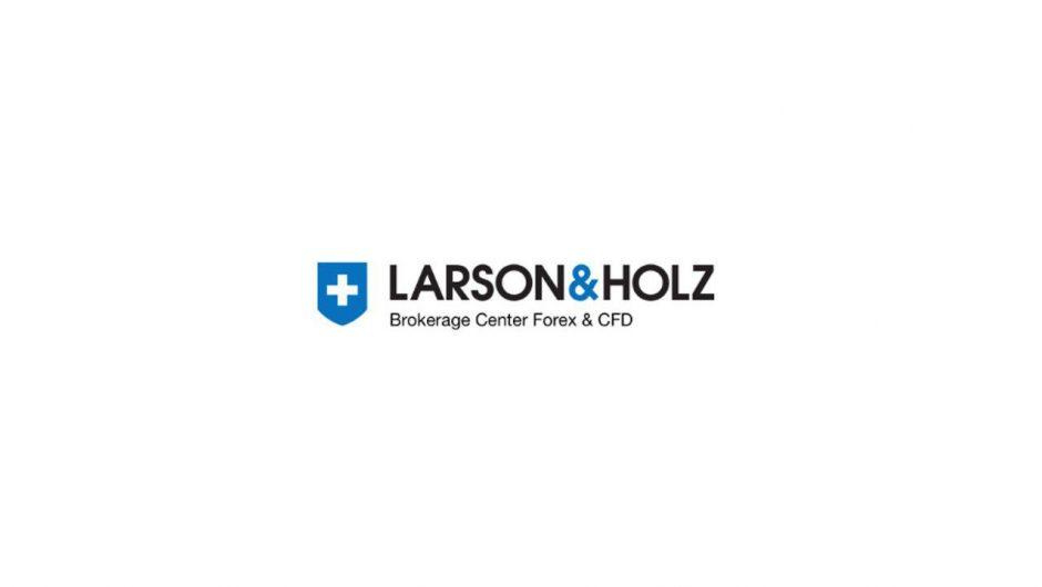 Обзор фондового брокера Larson&Holz и отзывы постоянных клиентов
