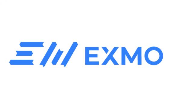 Crypto, Bitcoin, EXMO