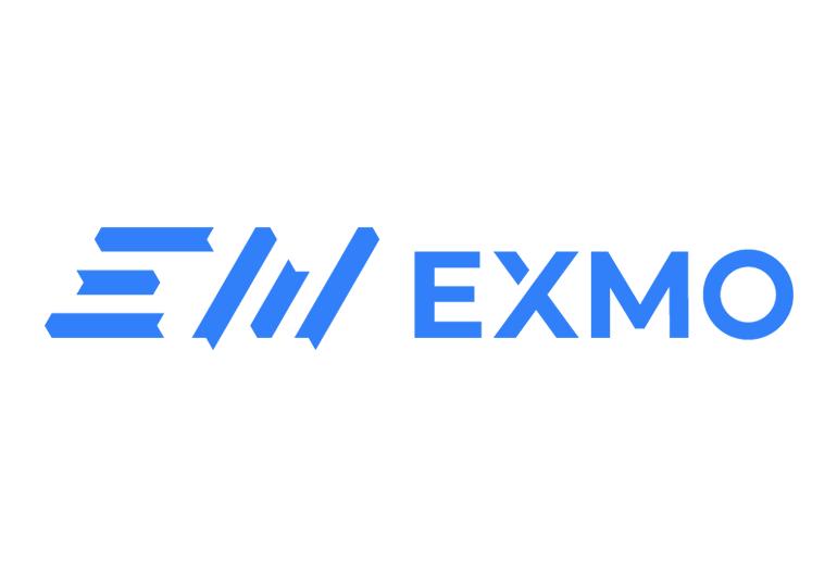 Экспертный обзор криптобиржи Exmo – отзывы пользователей