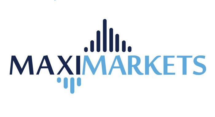 MaxiMarkets: тщательный обзор и отзывы реальных трейдеров о брокере