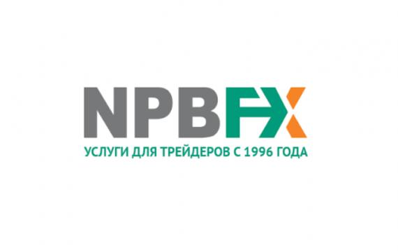 Подробный обзор и отзывы о форекс-брокере Npbfx