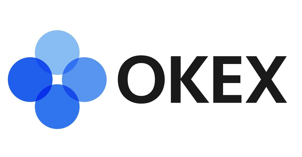 OKEx, Биржа, Биткоин