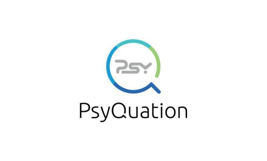 PsyQuation — обзор инновационного брокера и отзывы о его услугах