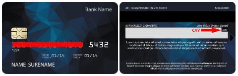 Детальный обзор и отзывы о криптобирже CDLCONLINE24(сдлсонлайн24) — Общая информация
